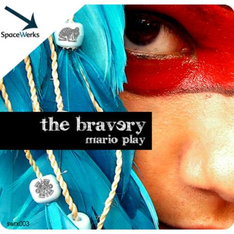 Mario Play – The Bravery