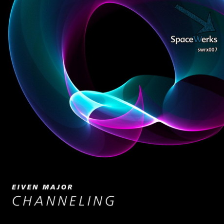 Eiven Major – Channeling
