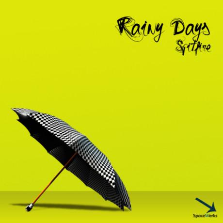 Spitfire – Rainy Days