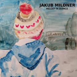 jakub-mildner-melody-in-silence